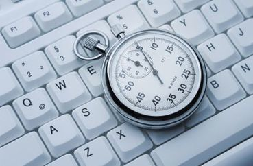 Tech Tools for Time Management - Travel Market Report   time management   Scoop.it