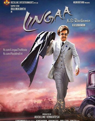 The lingaa man full movie download in hindi fre the lingaa man full movie download in hindi free thecheapjerseys Gallery