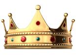 Het koningslied & merkcampagnes: ze hebben meer gemeen dan je denkt - Frankwatching | Judith Verberne | Branding | Scoop.it