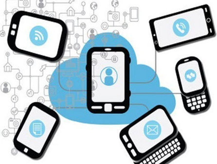 10 Mobile Device Management Leaders That Help IT Control BYOD | The business value of technology | Scoop.it