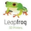 20 mei: VKGO-speakerscorner over kansen in 3D-printen | Ter leering ende vermaeck | Scoop.it