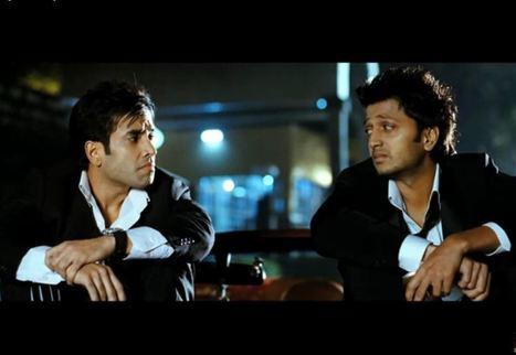 Dil Dhadakne Do Full Movie Part 1 720p Torrent