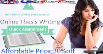 thesis writer online College thesis papers writing help online custom essays, term papers, research papers, reports looking to hire a creative writing workshops in bangalore writer who can write your assignment but.