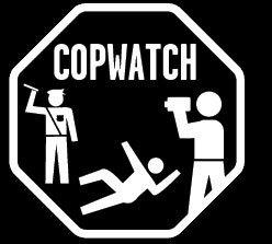 Copwatch Idf : la justice française impuissante ! | Informatique | Scoop.it