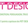 Web design, ergonomie web
