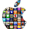 iThw88z Favourite Edu-Apps
