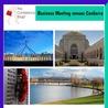 Event Planning Australia - Theconferenceshop.com.au