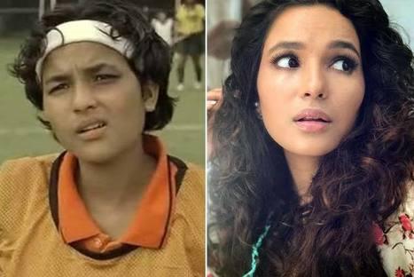 Chak De India full movie in telugu hd 1080p blu-ray torrent