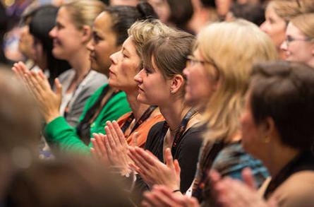 Capital Women: 9 Gender Lens Investors to KnowAbout - Inside Philanthropy - Inside Philanthropy | Enterprise Analytics | Scoop.it
