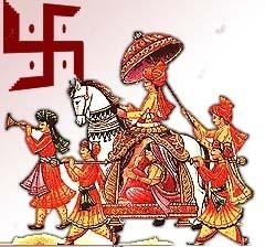 Indian Wedding Cards | Muslim wedding cards | Scoop.it