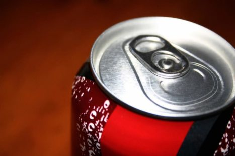 "#Aspartame in diet soda linked to significant #health issues, tumors ""natural"" sweeteners #cancer 