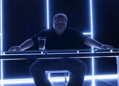 the transmedia and transgressions of mikedaisey | actions de concertation citoyenne | Scoop.it