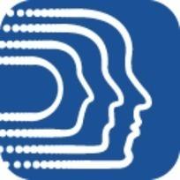 À la conquête du hashtag avec Hashtagify.me ! | Outils et pratiques du web | Scoop.it