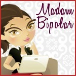 madambipolar: 5 Treatments for Bipolar Depression You May Not Know—Yet   Latest Research on Bipolar Disorder   Scoop.it