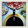 breakfast project