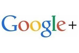 [Un avis ?] A quoi sert Google + ? A rien, estime un ancien cadre de l'entreprise | Curation de contenus | Scoop.it