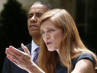 """Responsibility to Protect"" (R2P): An Instrument of Aggression #NATO #UN #Libya #Obama #EU #Ethics | Saif al Islam | Scoop.it"