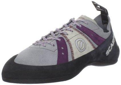 234ed700d06 Scarpa Women s Helix Climbing Shoe