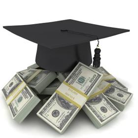 2012-2013 Education Grants Calendar and Directory   @iSchoolLeader Magazine   Scoop.it