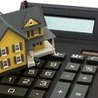 Online Mortgage Companies