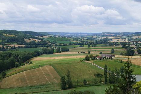 La transition agroécologique : défis et enjeux | Saisines en cours | Travaux du CESE | Enseigner à produire autrement | Scoop.it