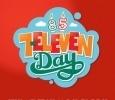 7-Eleven Free Slurpee Day 2012   Troy West's Radio Show Prep   Scoop.it