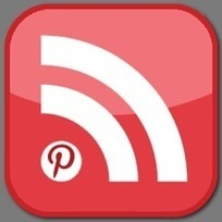 Pinterest and Blogging | Social Media Today | ALL ABOUT PINTEREST WITH PHILIPPE TREBAUL ON SCOOP.IT | Scoop.it