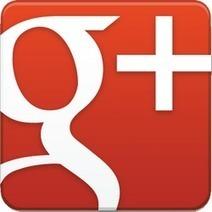 8 Ways Google+ Can Power Your Non-profit   SM4NPGoogleplus   Scoop.it