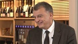 Interview vidéo de Christian Harbulot : Internet outil de puissance stratégique   Veille et Intelligence Economique   Scoop.it