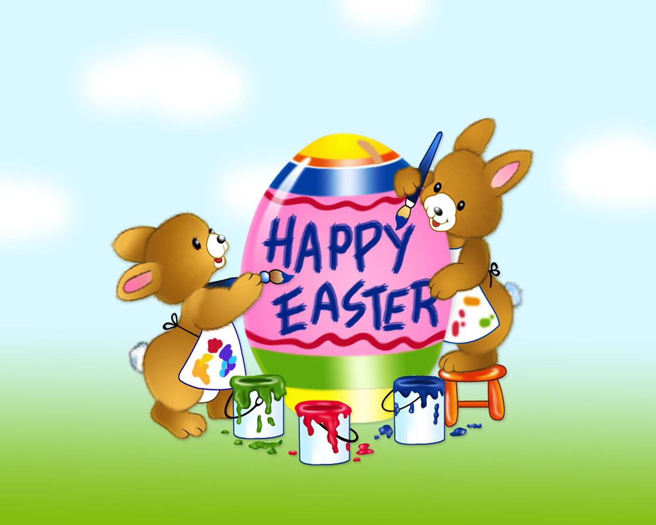 Happy Easter Wishes, Happy Easter 2014 Wishes, Happy Easter 2014 ...