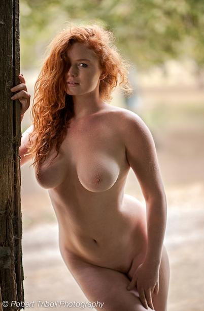 Uw wisconsin girl naked