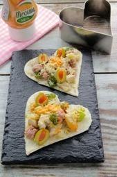 Ybarra piensa en nosotros con sus salsas GLUTEN FREE! | Gluten free! | Scoop.it
