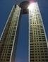 Ils construisent une tour de 47 étages sans…ascenseurs | L'Idiot Du Jour | Scoop.it
