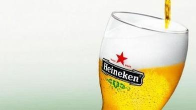 Twitter introduces 'age-screening' for alcohol brands   International Beer Market Insights   Scoop.it