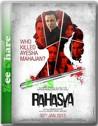 yodha full movie mp4 download