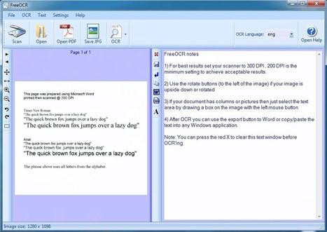 Akruti engine free download for windows 7
