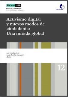 Activismo digital y nuevos modos de ciudadanía | Economía del Bien Común | Scoop.it
