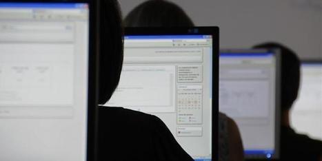 Descubra qué competencias digitales debe tener un académico para crear un MOOC | MBA & Educación Ejecutiva | MBA & Educación Ejecutiva - AméricaEconomía | Docentes:  ¿Inmigrantes o peregrinos digitales? | Scoop.it