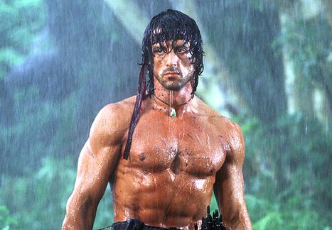 Gratis Film Rambo 4 Subtitle Indonesia - herebload