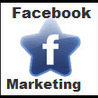 Facebook Marketing Strategy, Tips and Tools