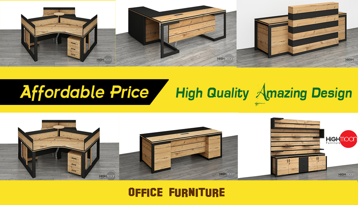 Office Furniture In Cape Town South Africa C