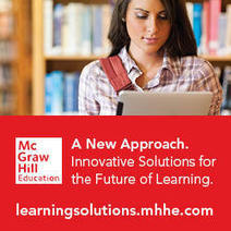 Boot camp shortens path through developmental math   Adult Education in Transition   Scoop.it