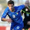CalcioMercatoNews