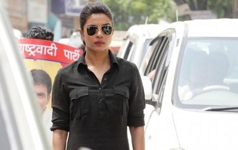 the Jai Gangaajal part 1 dual audio eng hindi 720p