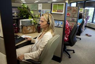 Les centres de relation client   Formation Relation clients   Scoop.it