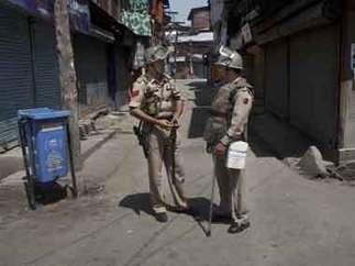 Srinagar tense after assailants brutally kill cleric's children   Fairness   Scoop.it