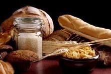 Celiaci in Irlanda | senza glutine | Scoop.it