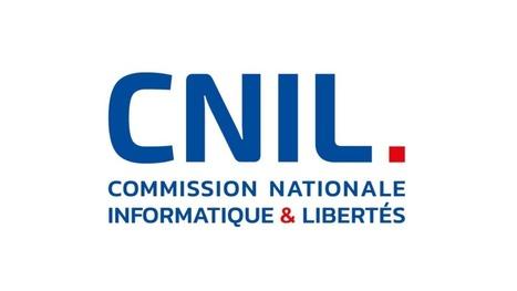 Fuite de données de santé : la CNIL déconseille l'utilisation des sites qui checkent votre situation ...