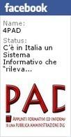 Marco La Diega: Gli Open Data, l'Open Government, la spesa ... | Open All :) | Scoop.it