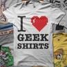 GeeksThing